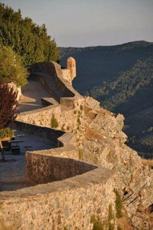 Château de Marvão